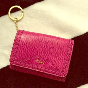 Ralph Lauren coin  purse 👛